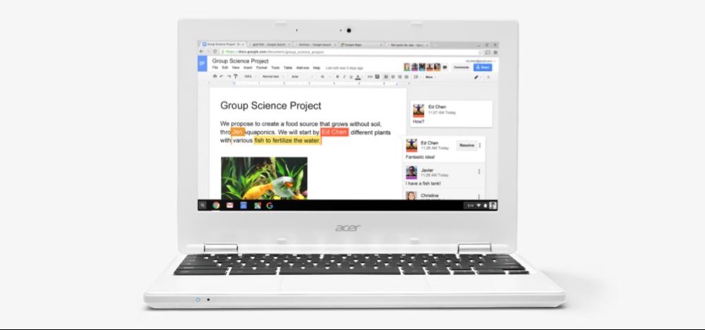 Acer Chromebook 11 - Chromebooks - Google Store 2016-06-03 16-07-36