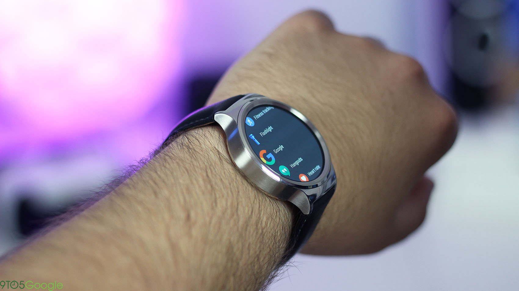 androidwear_2_1