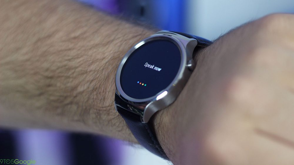 androidwear_2_5