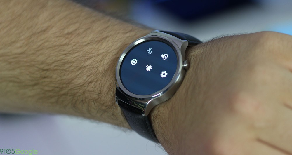 androidwear_2_7