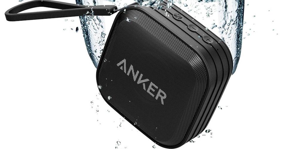 anker-soundcore-sport