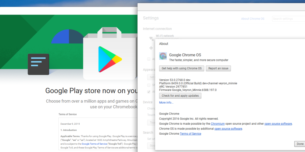 chrome-os-53-chromebook-android-apps