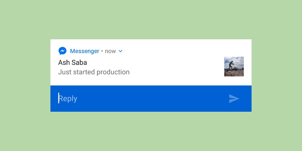 facebook-messenger-direct-reply