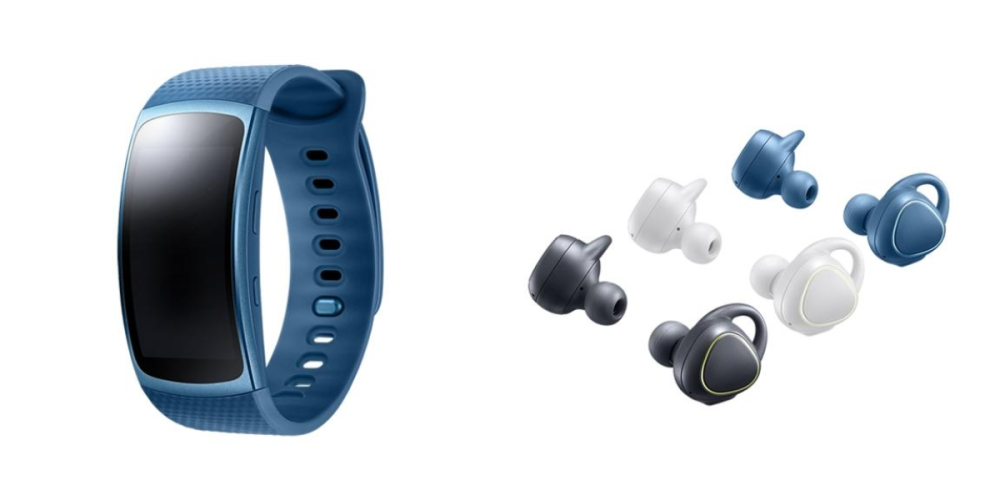 gear-fit-2-iconx