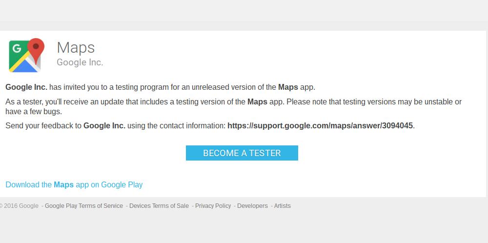 googe-maps-beta