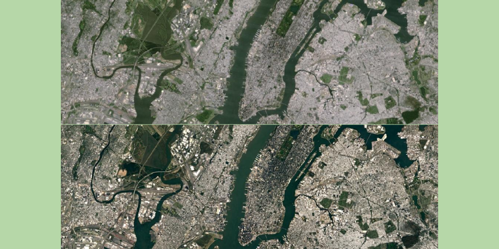 google-earth-new-data