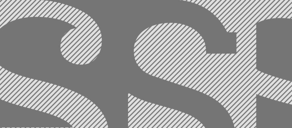 Google Fonts 2016-06-15 13-16-03