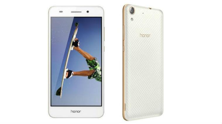 honor5a_1