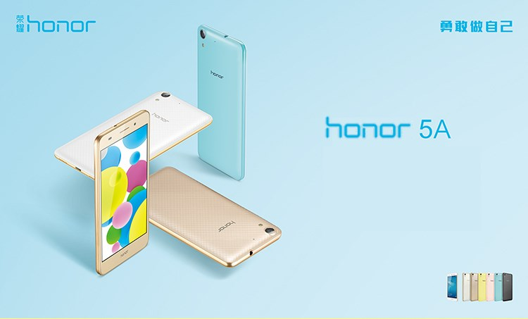 honor5a_2