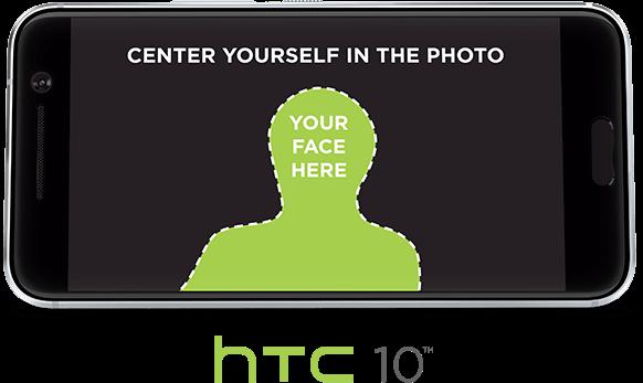 htc10_selfie_1