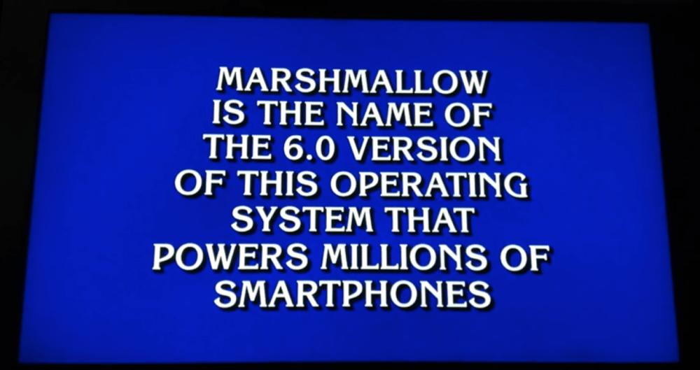 Jeopardy 6-7-16 Pt. 3 - YouTube 2016-06-08 11-15-39