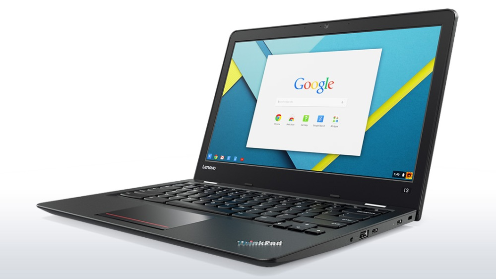 lenovo-thinkpad-13-chromebook-front-2