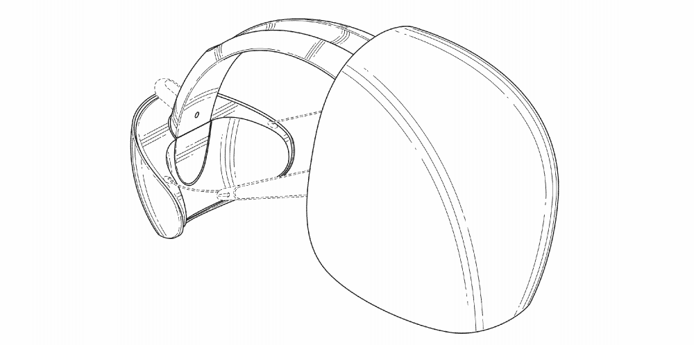 magic-leap-main