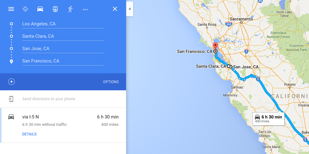 multiple-destinations-google-maps-android