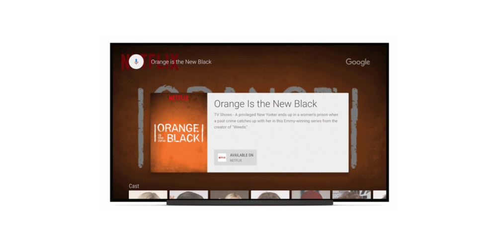 netflix-android-tv-universal-search