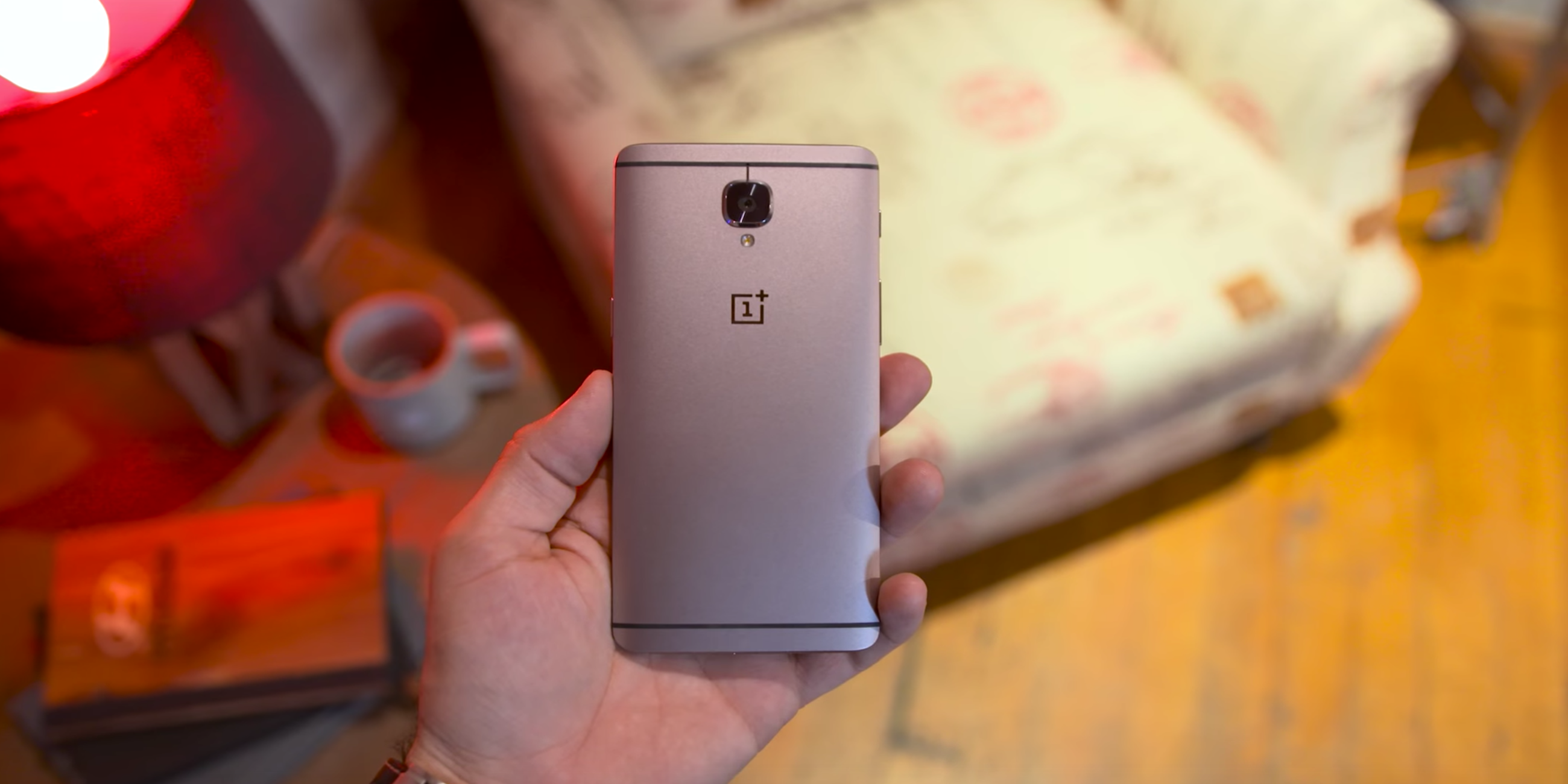 OnePlus-3-hands-on