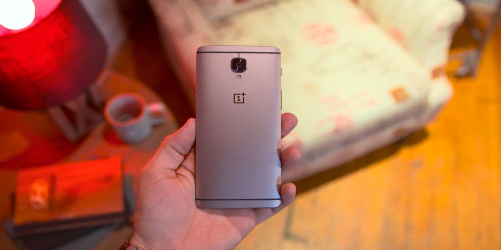 OnePlus-3-hands-on