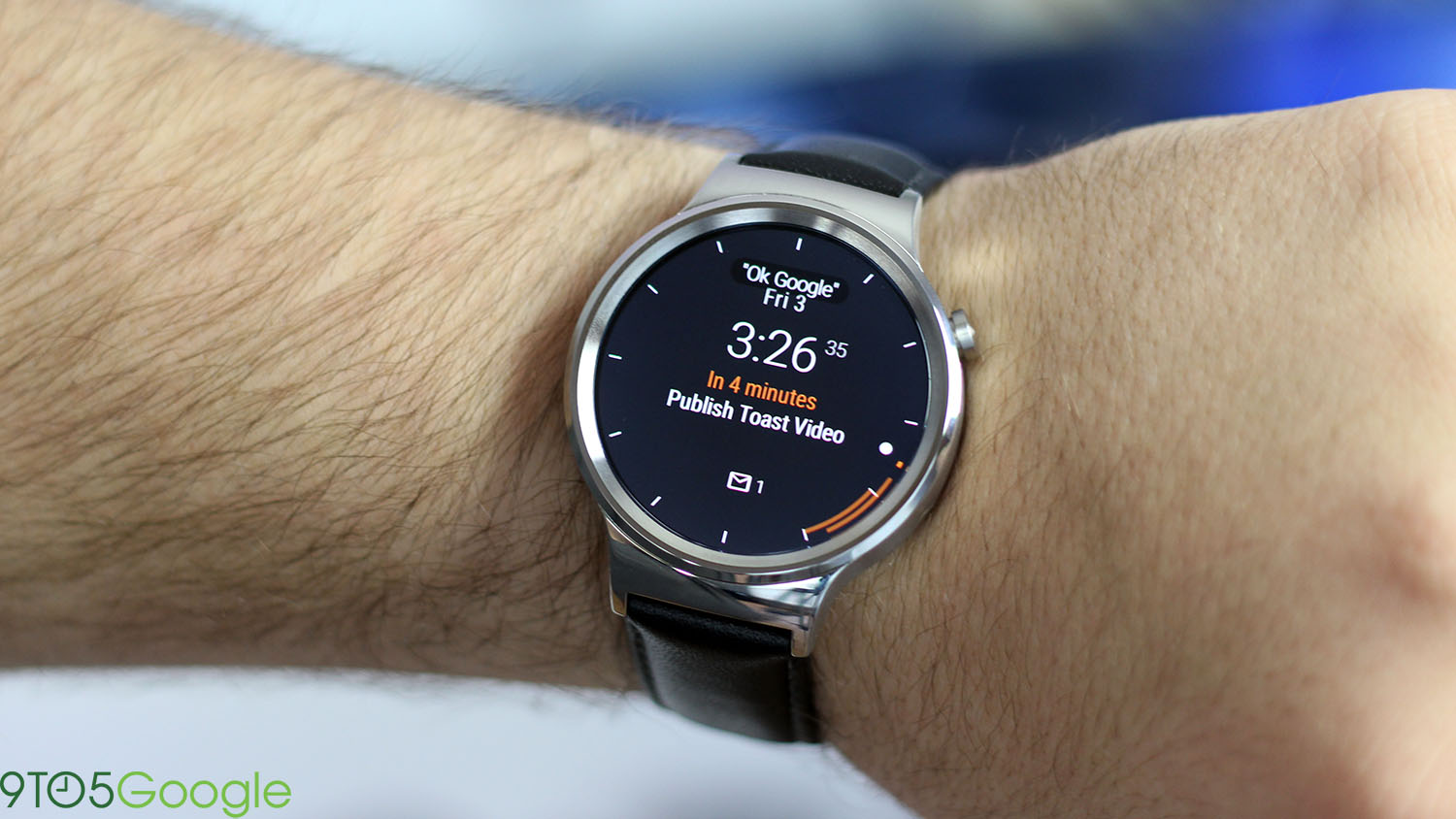 outlook_androidwear_1