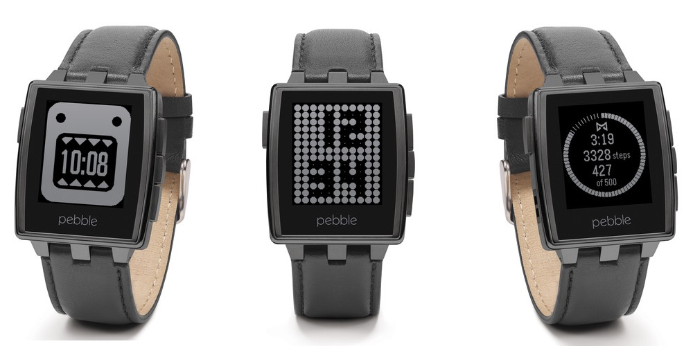 pebble-steel-matte-black