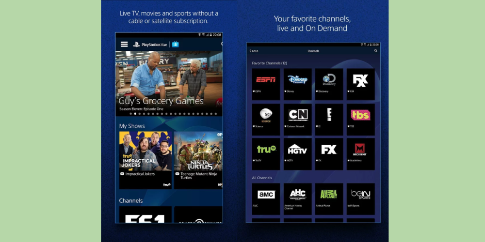 ps-vue-android