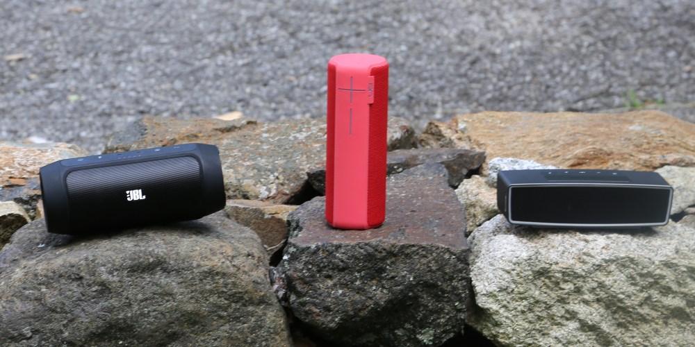 ue-boom-2-jbl-charge-bose-soundlink-mini