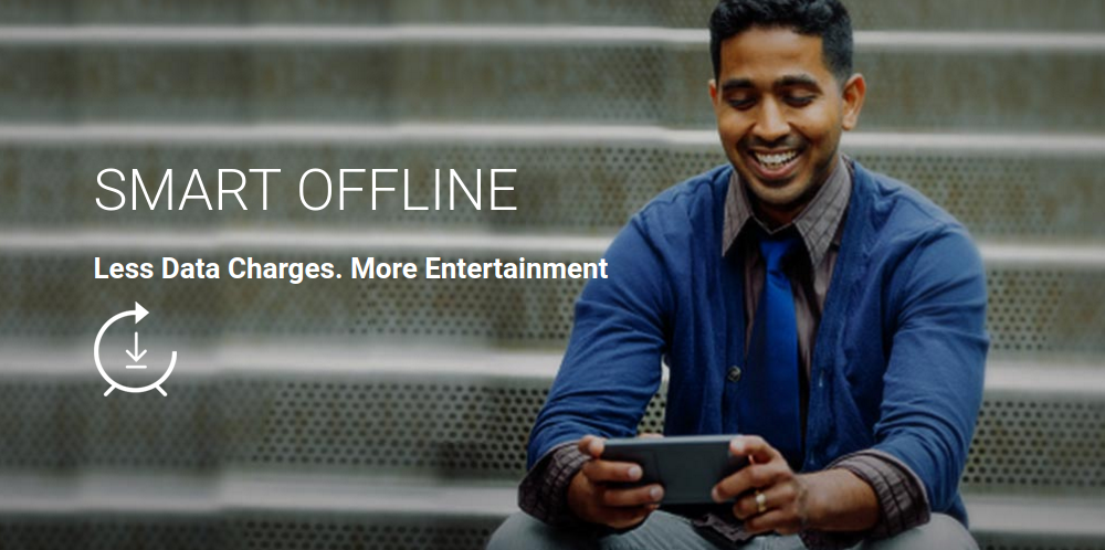 youtube-smart-offline-page