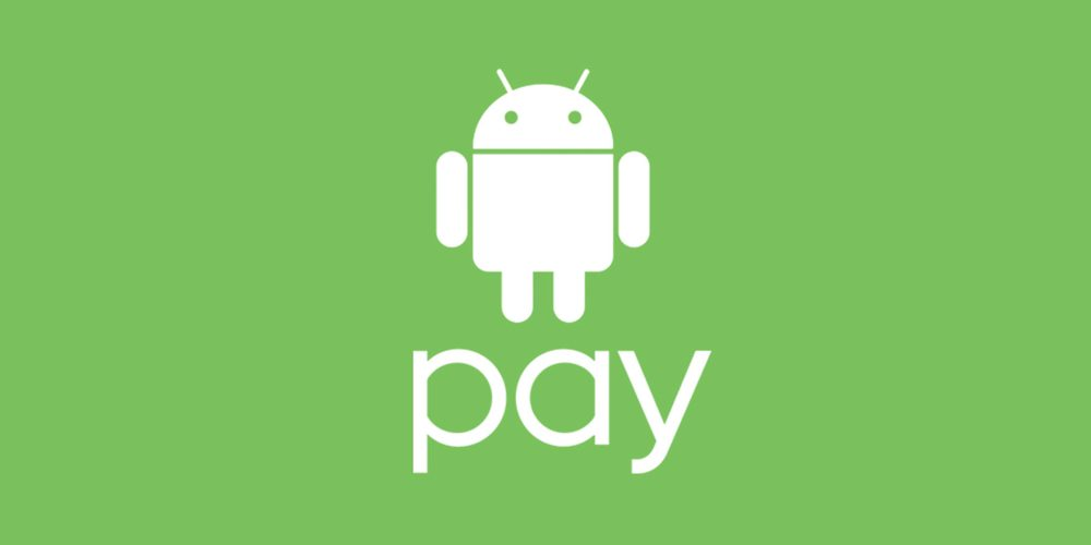 android-pay-logo-3