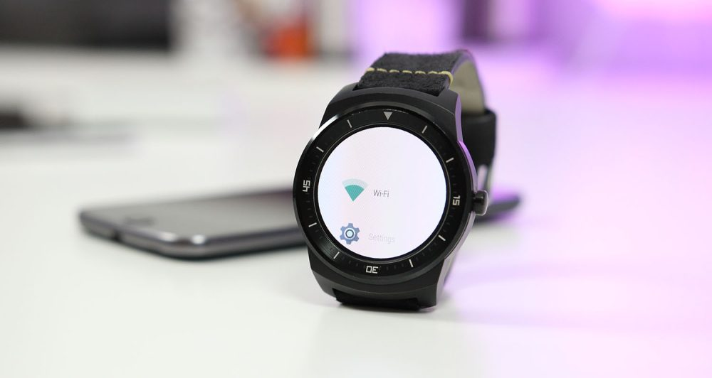 androidwear_wifi