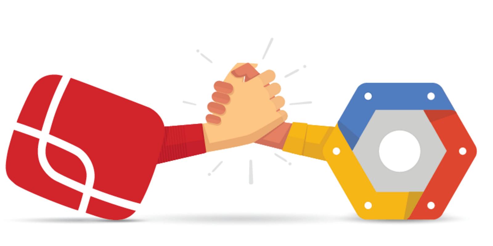 Anvato-Google