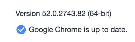 chrome-52