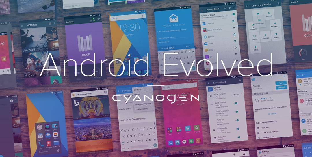 cyanogen_2016