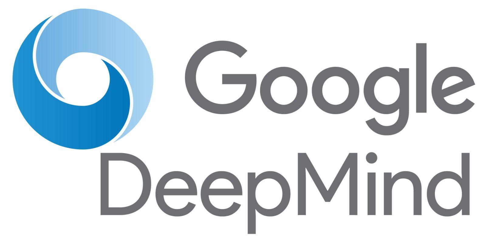 DeepMind - 9to5Google