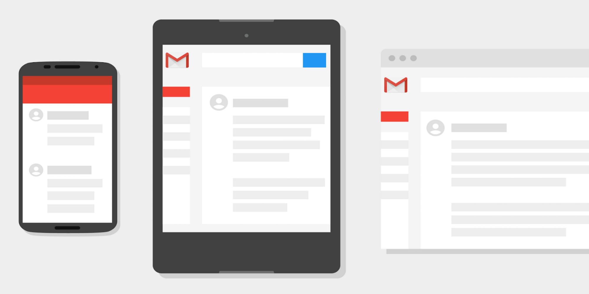 Gmail-API-01