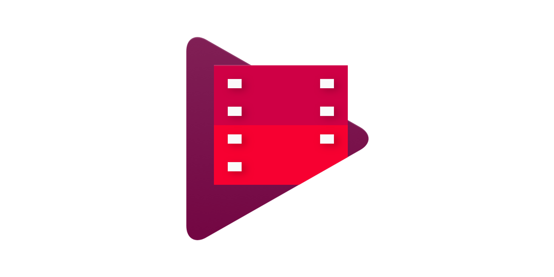 Google Play Movies to add free films soon - 9to5Google