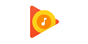 Download Your Google Play Music Library Or Transfer To Youtube Music 9to5google