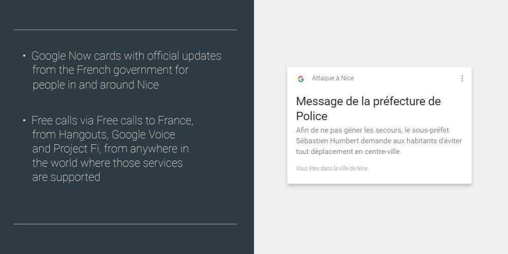 google_nicefrance_calls