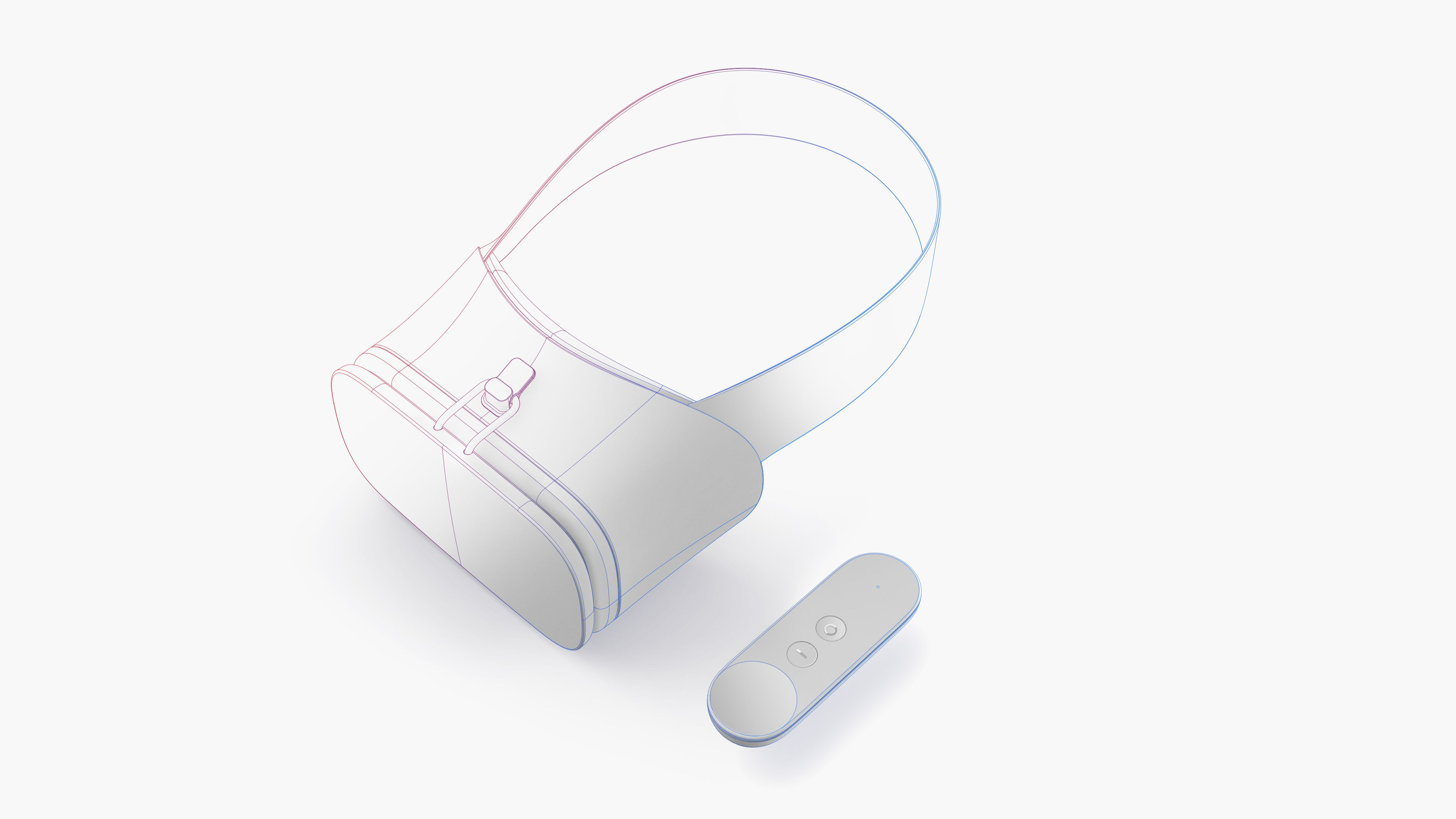 googledaydream_referencehardware