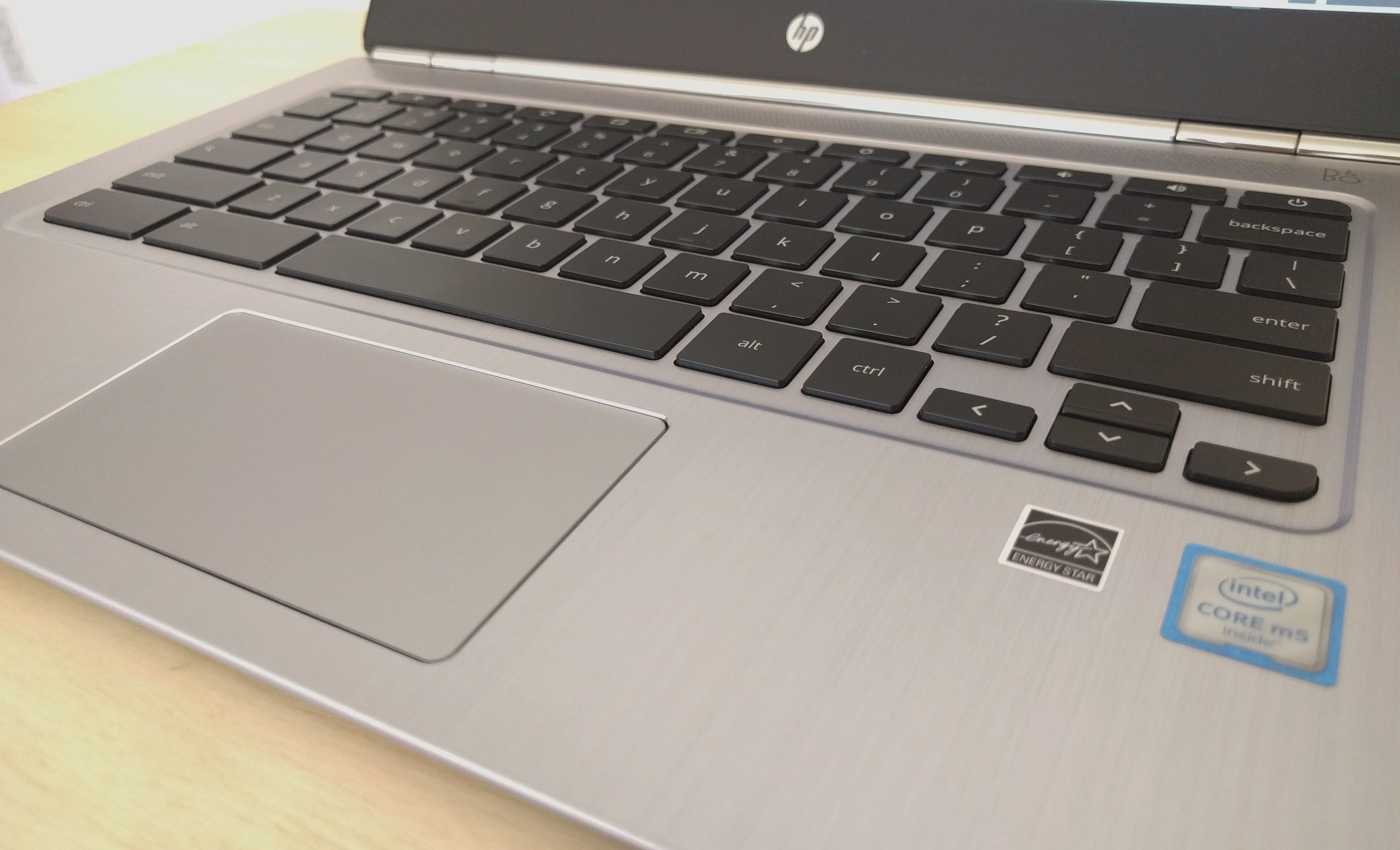 hp-chromebook-13-keyboard