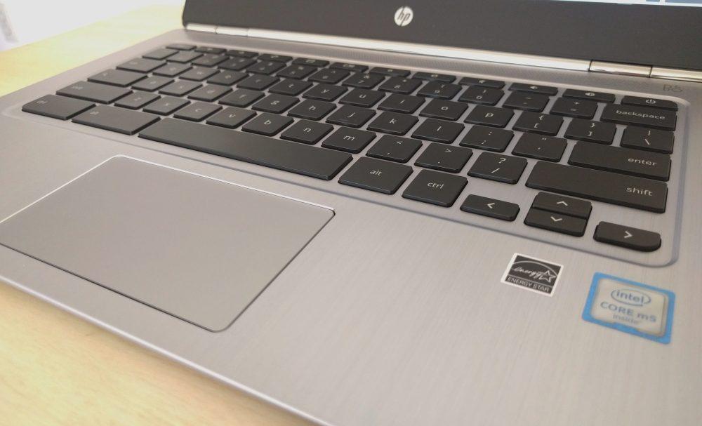 hp-chromebook-13-keyboard