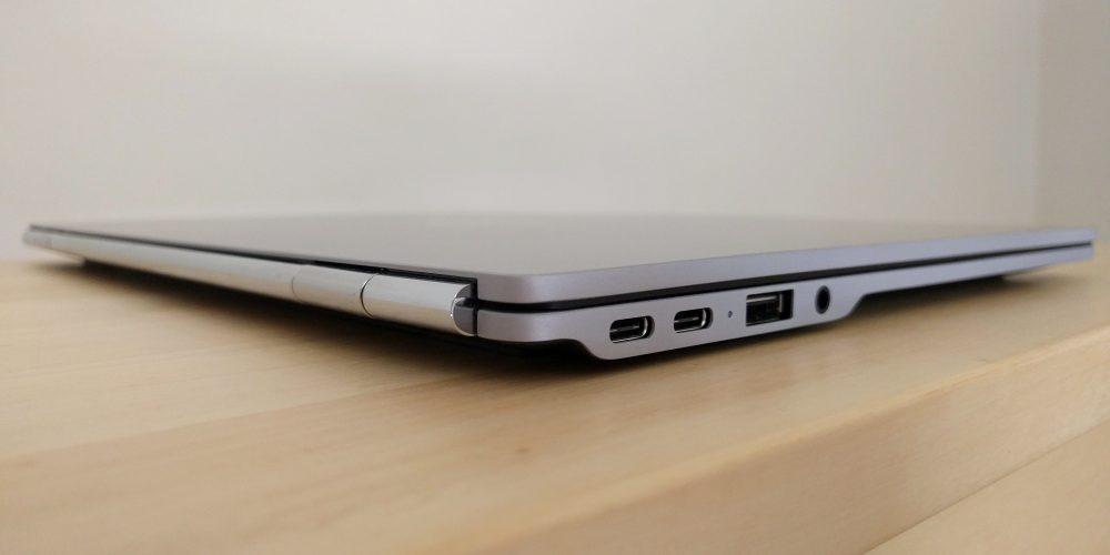 hp-chromebook-13-ports