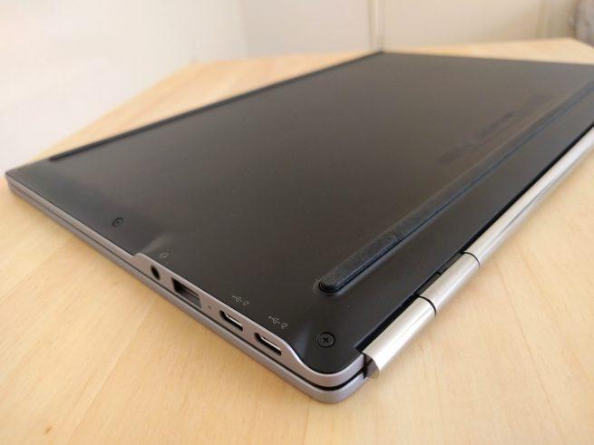 hp-chromebook-13-upside-down