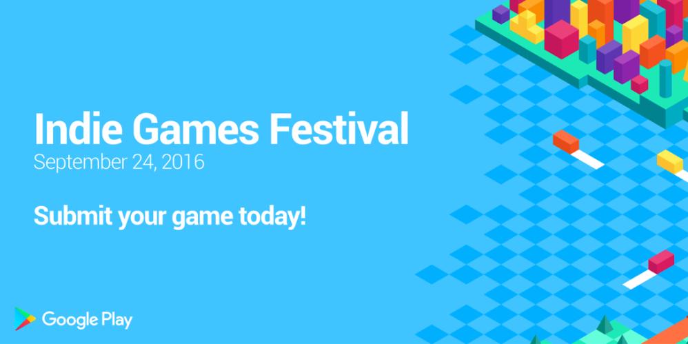 indie-games-festival
