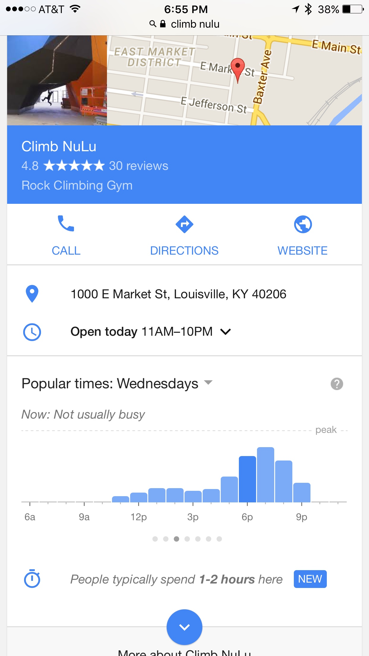 knowledge-graph-location-times