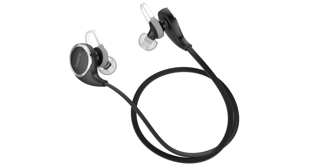 lumsing-wireless-bluetooth-noise-isolating-in-ear-headphones