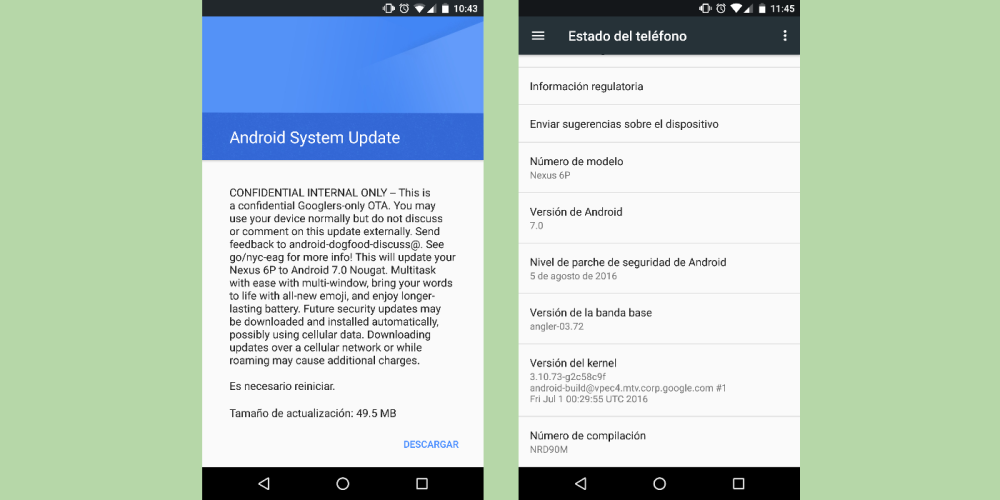 nexus-6p-android-nougat
