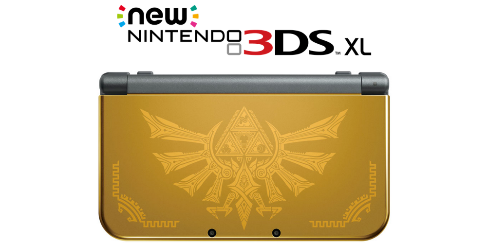 nintendo-3ds-xl-hyrule-gold-limited-edition-sale-01