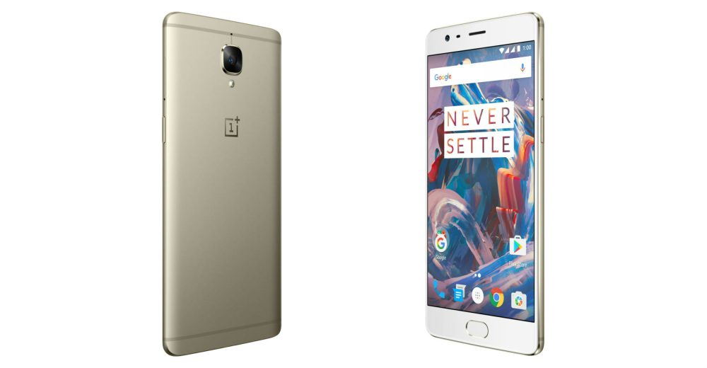 oneplus3_softgold_1