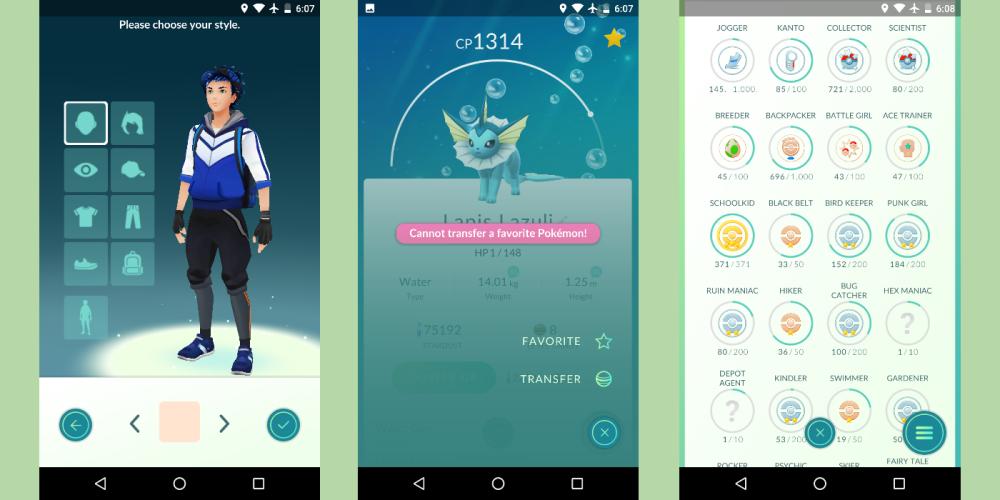 pokemon-go-major-update