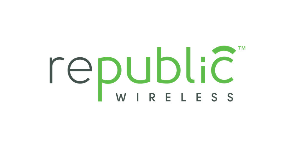 republic_wireless