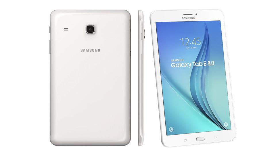 SamsungGalaxyTabE80-1